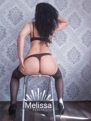 Melissa Italienisch