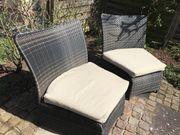 Gartenmöbel In Stuttgart Gebraucht Kaufen Quokade