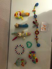 Babyspielzeug Kinderspielsachen
