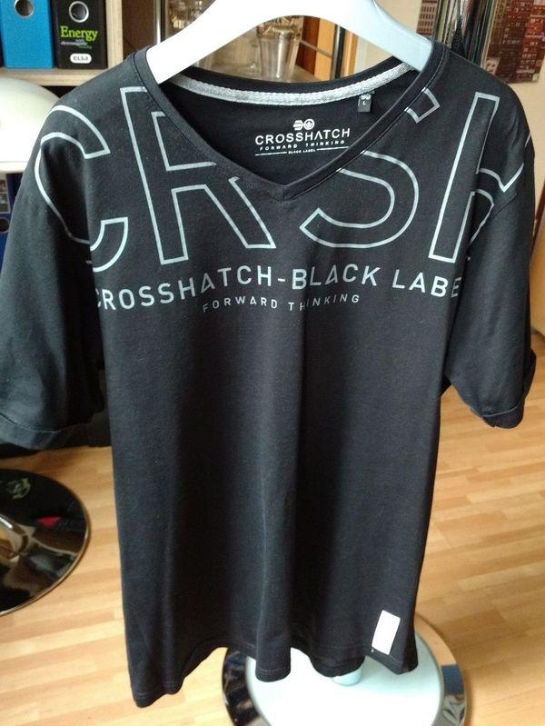 cfe86896b0fc16 T-Shirt Herren