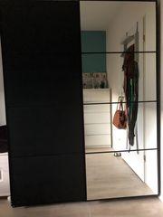 Kleiderschrank In Koblenz Haushalt Möbel Gebraucht Und Neu