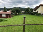 Baugrundstück in 35764 Sinn-Edingen