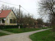 Ungarn Bonnya