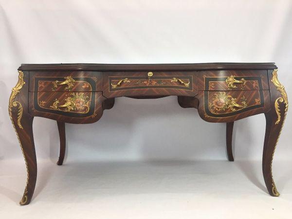 Möbel  Und Barock » Sonstige Möbel Antiquarisch
