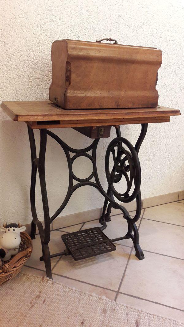 antike mobelgriffe beschlage gebraucht kaufen nur 3 st bis 75 g nstiger. Black Bedroom Furniture Sets. Home Design Ideas