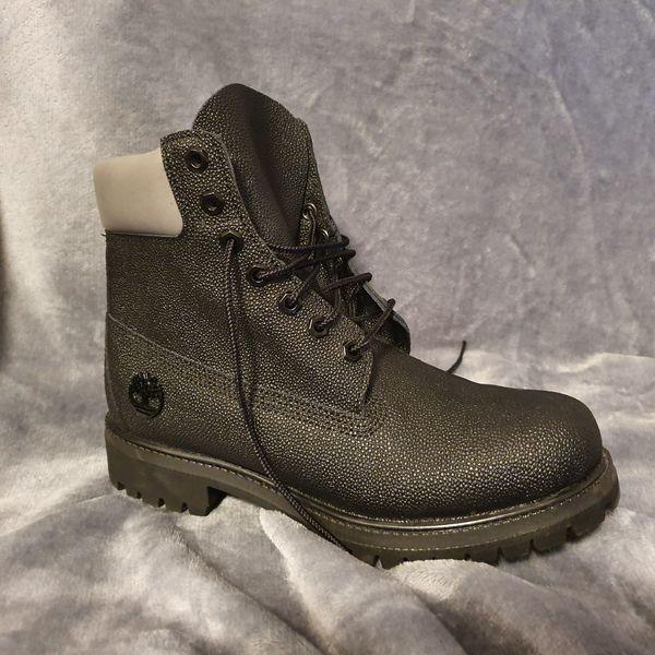 Herren Schuhe Stiefel kaufen Herren Schuhe Stiefel