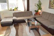 2 Sofas (2 &