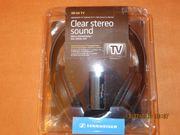 Kopfhörer Sennheiser HD