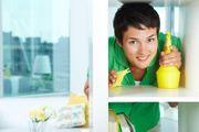 Hirzenhain - Haushälter -in oder Hauswirtschafter