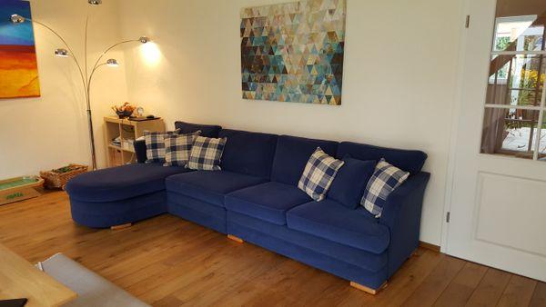 ottomane kaufen ottomane gebraucht. Black Bedroom Furniture Sets. Home Design Ideas