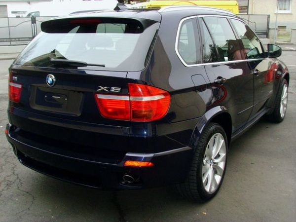 bmw x5 m m packet panorama in giengen bmw teile. Black Bedroom Furniture Sets. Home Design Ideas