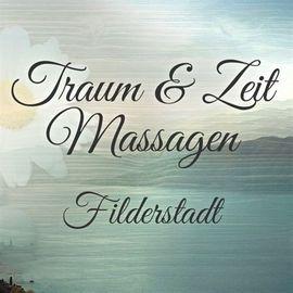 bei massage gekommen webcam chat erotik