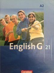 28 Schulbücher