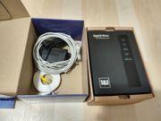 Fritzbox 7412 NEU - WLAN-Modem VDSL