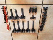Gardena Zubehör Bewässerungssystem Micro-Drip