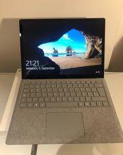MICROSOFT Surface Laptop 13 5