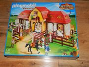 Playmobil Country 5221