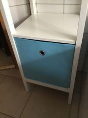 3x Faltboxen / IKEA