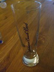 6 Anheuser Busch Bud Bier-Tulpen
