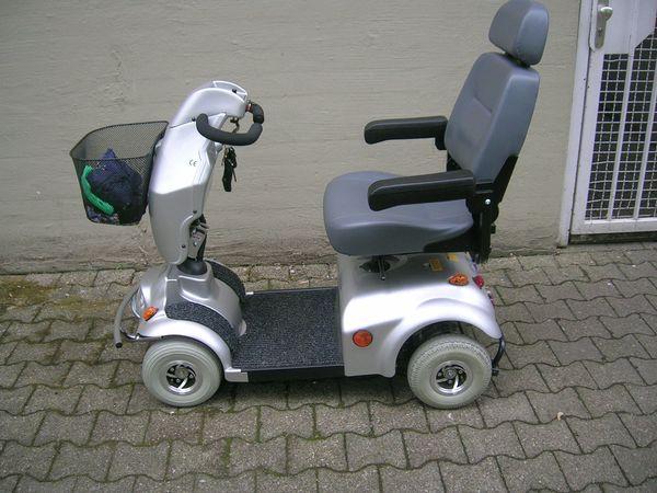 Elektromobil Kaufen Elektromobil Gebraucht