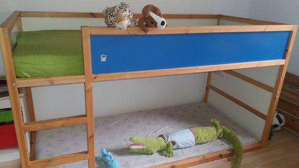 Ikea Etagenbett Tuffing : Ikea babybetten beliebte modelle und tipps zur auswahl des