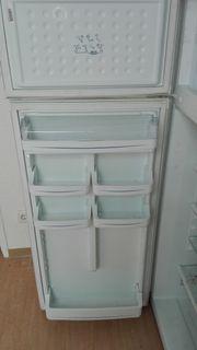 Kühl- Gefierkombination 150cm