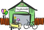 Garagen Flohmarkt Flohmarkt Samstag 28
