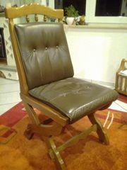 Moebel Eiche Rustikal Haushalt Möbel Gebraucht Und Neu Kaufen