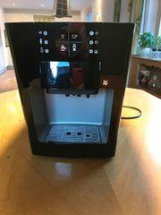 WMF Kaffeepadmaschine 04 0010