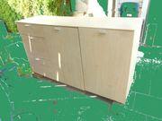 Sideboard - L150 x