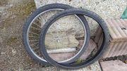 Komplett Rad 24 Fahrrad