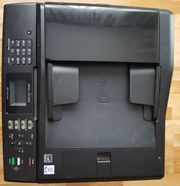 Brother MFC-J415W