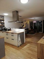 Schön geschnittene 2 Zimmer Wohnung