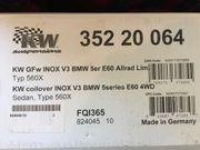 E60 KW V3