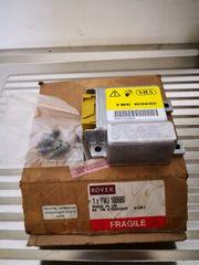 YWJ100680 KIT Steuerung Diagnose Airbag