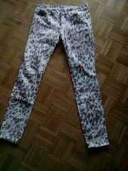 Jeans von Amisu