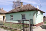 Ungarn: Kleines Haus,