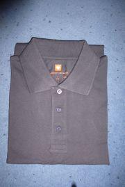 Polo-Shirt Engelbert Strauss Gr L