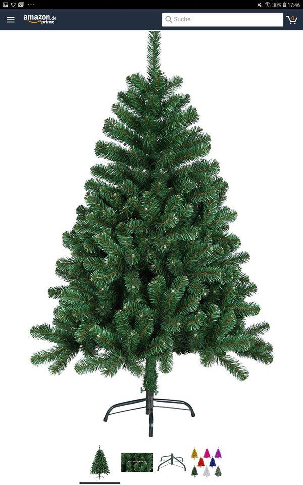 puppenstuben weihnachtsbaum kaufen puppenstuben. Black Bedroom Furniture Sets. Home Design Ideas