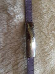 S.oliver Armband