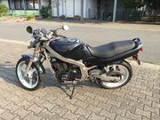 Suzuki GS500E 34 KW 38
