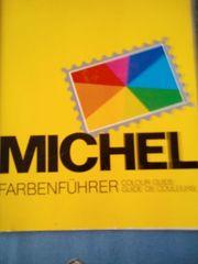 Biete Michel Farbenführer