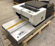 Polyprint TexJet plus