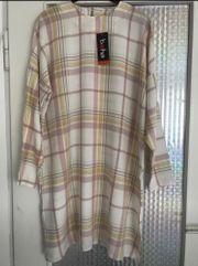Damen Hemd Bluse Neu