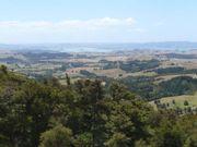 Auszeit in Neuseeland