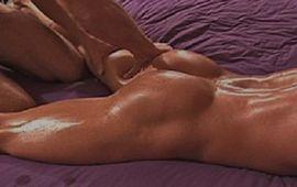 hobbyhure berlin erotische massage gießen