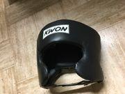 Kwon- Kopfschutz L