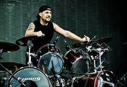 Schlagzeuger / Drummer für