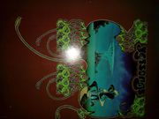 3 LPs Yessongs