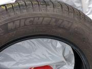 1A Michelin Sommerreifen